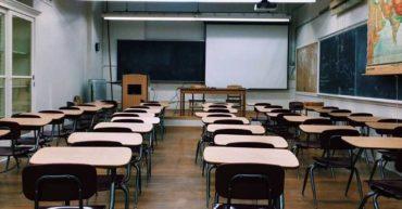 OAB Jabaquara - A transformação nas escolas