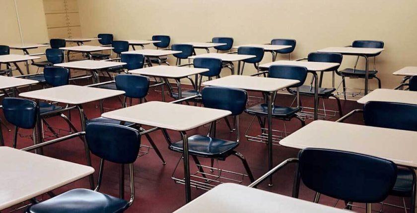 OAB Jabaquara - As melhores escolas do mundo