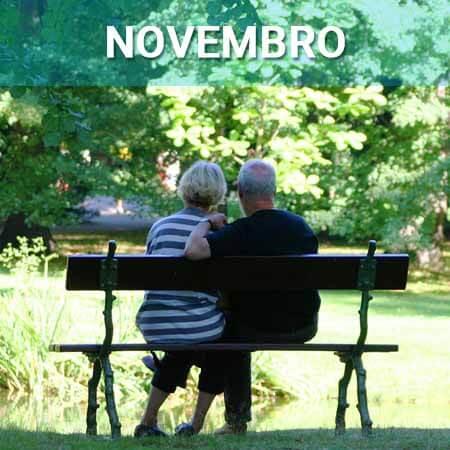 produto-revisao-vida-novembro