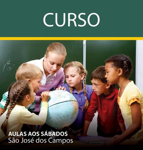 Botao curso – Educacional – SJC